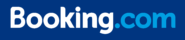 Booking_logo_blue